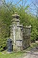 Fort van Beieren R08.jpg