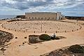 Fortaleza de Sagres (2012-09-25), by Klugschnacker in Wikipedia (18).JPG