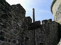 Fortezza delle Verrucole (Lucca) 08.jpg