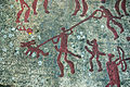 Fossum rock carving Sweden 3.jpg