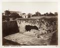 Fotografi från Jerusalem - Hallwylska museet - 104410.tif