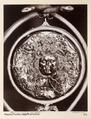 Fotografi från Neapels museum - Hallwylska museet - 104173.tif