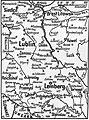 Fotokopia mapy jednego z odcinków frontu wschodniego (2-701).jpg