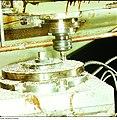 Fotothek df n-20 0000163 Zerspannungsfacharbeiter.jpg
