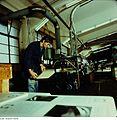 Fotothek df n-35 0000005 Facharbeiter für buchbinderische Verarbeitung.jpg