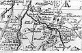 Fotothek df rp-d 0130058 Ostritz-Leuba. Oberlausitzkarte, Schenk, 1759.jpg