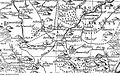 Fotothek df rp-j 0070035 Berthelsdorf. Oberlausitzkarte, Schenk, 1759.jpg