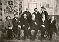 Founders of the Ukrainian academy of arts.jpg