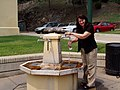Fountain P6220197 Mary Chandler.jpg