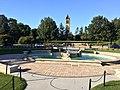 Four Seasons Fountain ISU 2018.06.26.jpg