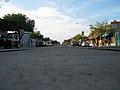 Fourth Avenue in Tucson, Arizona.jpg