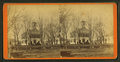 Foxcroft Academy, Maine, from Robert N. Dennis collection of stereoscopic views.png