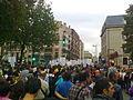 Fracking Ez manifestazioa Gasteiz 2012-10-6.jpg
