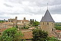France-002207 - View from Ramparts (15805057025).jpg