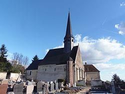 FranceNormandieSaintPierreLaBruyereEglise.jpg