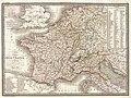 France 1789-1813.jpg