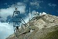 France Hautes-Pyrenees Pic du Midi de Bigorre telephérique 01.jpg