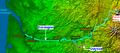 France radar 2 dordogne ouysse.png