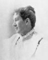 Frances Matilda Abbott.png