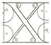 100px-Francesco_Torniello_da_Novara_Letter_X_1517.png