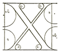 120px-Francesco_Torniello_da_Novara_Letter_X_1517.png