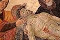 Francesco da montereale, pietà, 1500-40 ca, da s. basilio all'aquila, 02.jpg