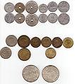 Franco coins.jpg