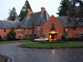 Frank Manor House-Lewis & Clark College.png
