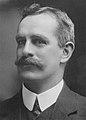 Frank Tudor 1908.jpg