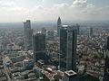 Frankfurt 2005 - panoramio.jpg