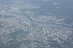 Frankfurt aerial 5.jpg