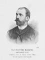 Frantisek Machovec 1892.png