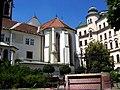 Frantiskansky kostol06.jpg