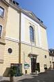 Frauenkirche Baden.png