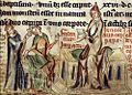 Frederick-ii-excommunicated-by-pope-innocent-iv1.jpg
