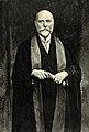 Frederick Belding Power. Photogravure, 1917. Wellcome V0026520.jpg