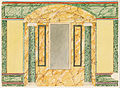 Frederick Crace - Wall Elevation with Marbled Niche - Google Art Project.jpg