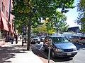 Fredericton03 (260290338).jpg