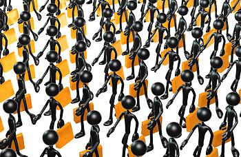Linkware Freebie Image use it however you like...