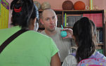 Free medical care provided to Belizean people 140407-F-EE220-102.jpg