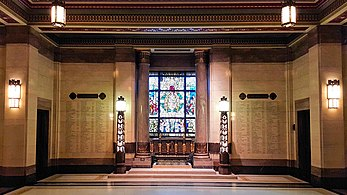 Freemasons' Hall, London 01.jpg