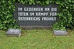 Freiheitskämpfergrab 23.JPG