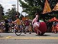 Fremont Solstice Parade 2009 - 071.jpg