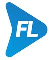 Fremskrittslisten-logo.png