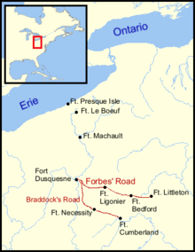 Forbes Road - Wikipedia on