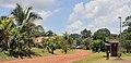 French Guiana Saül street 01.jpg