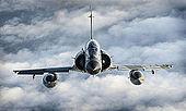 French Mirage 2000N MOD 45156245.jpg