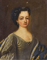 French School - Portrait of a Bourbon princess, pair.png