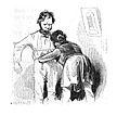 French shirt-maker 1840.jpg