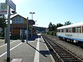 Frickenhausen Bahnhof.jpg